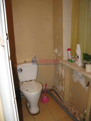 2-комнатная квартира (38м2) на продажу по адресу Сортавала г., 18— фото 5 из 5