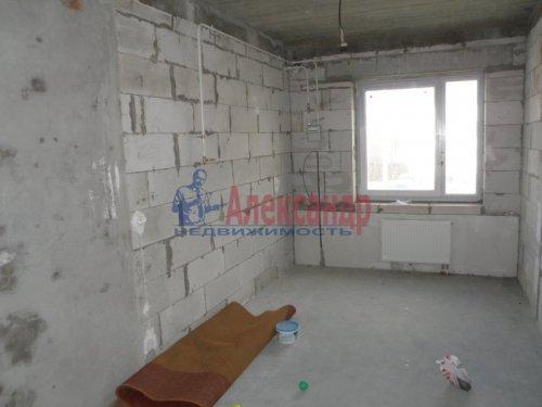 2-комнатная квартира (86м2) на продажу по адресу Сестрорецк г., Николая Соколова ул., 31-А— фото 7 из 13