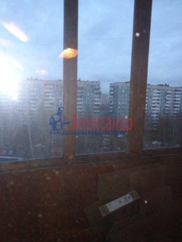 1-комнатная квартира (35м2) на продажу по адресу Художников пр., 9— фото 6 из 8