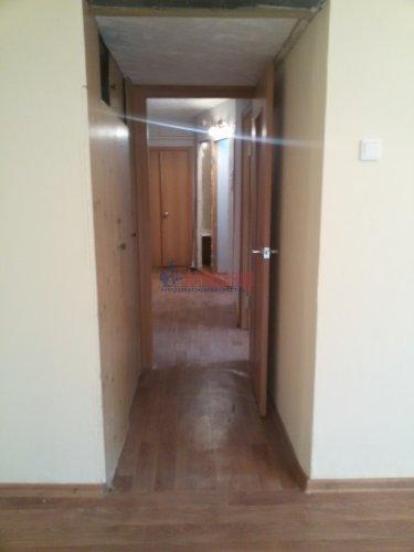 2-комнатная квартира (44м2) на продажу по адресу Руднева ул., 13— фото 4 из 11