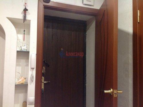 3-комнатная квартира (73м2) на продажу по адресу Селезнево пос., 17— фото 3 из 5