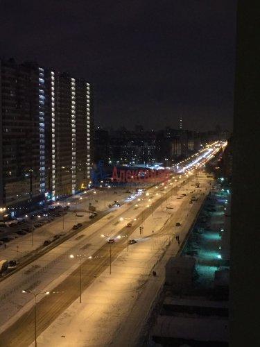 2-комнатная квартира (69м2) на продажу по адресу Шуваловский пр., 41— фото 21 из 28