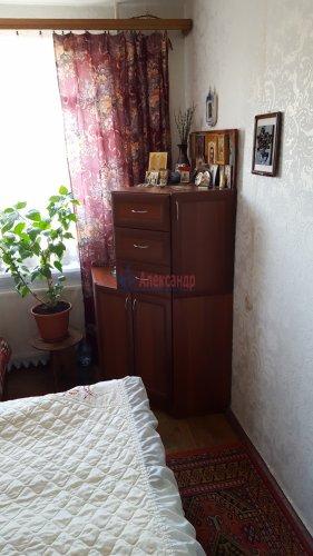 2-комнатная квартира (42м2) на продажу по адресу Седова ул., 120— фото 10 из 11