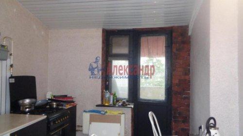 1-комнатная квартира (40м2) на продажу по адресу Сертолово г., Заречная ул., 10— фото 6 из 8