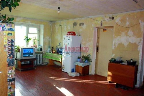 5-комнатная квартира (87м2) на продажу по адресу Лахденпохья г., Красноармейская ул., 15— фото 7 из 11
