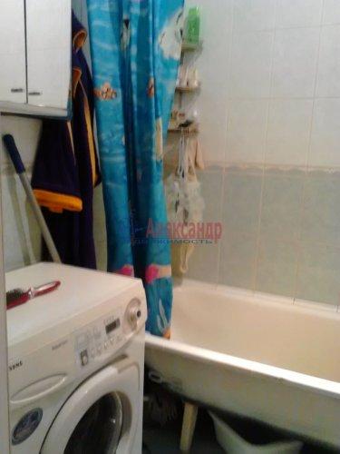 3-комнатная квартира (84м2) на продажу по адресу Новоселье пос., 6— фото 16 из 19