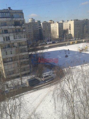 4-комнатная квартира (73м2) на продажу по адресу Купчинская ул., 20— фото 14 из 14