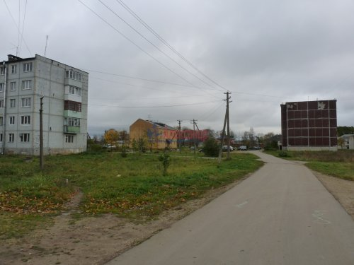 Комната в 3-комнатной квартире (73м2) на продажу по адресу Курковицы дер., 5— фото 6 из 6