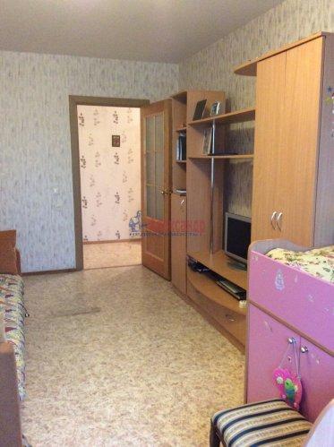 1-комнатная квартира (40м2) на продажу по адресу Чудновского ул., 6— фото 10 из 13