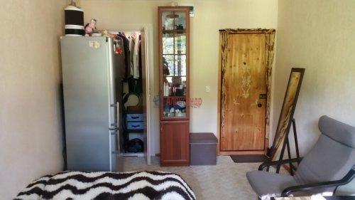 Комната в 2-комнатной квартире (45м2) на продажу по адресу Культуры пр., 12— фото 4 из 7