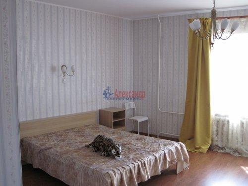 4-комнатная квартира (168м2) на продажу по адресу Морская наб., 35— фото 20 из 59