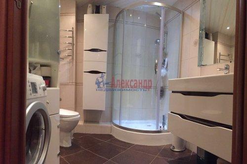 3-комнатная квартира (60м2) на продажу по адресу Бухарестская ул., 37— фото 5 из 5