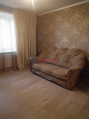 2-комнатная квартира (53м2) на продажу по адресу Новое Девяткино дер., Озерная ул., 6— фото 9 из 13
