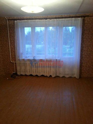 1-комнатная квартира (34м2) на продажу по адресу Перово пос., 6— фото 7 из 7