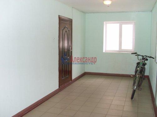 3-комнатная квартира (71м2) на продажу по адресу Петровское пос., Шоссейная ул., 40— фото 13 из 15