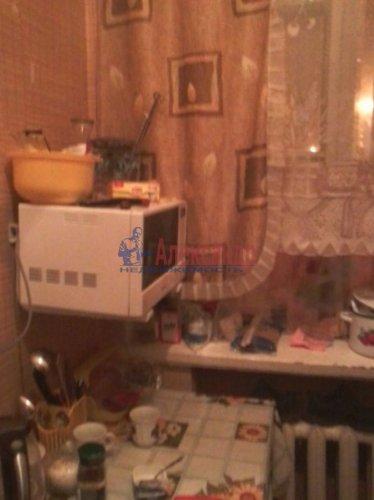 Комната в 3-комнатной квартире (86м2) на продажу по адресу Ломоносов г., Красного Флота ул., 5— фото 2 из 2