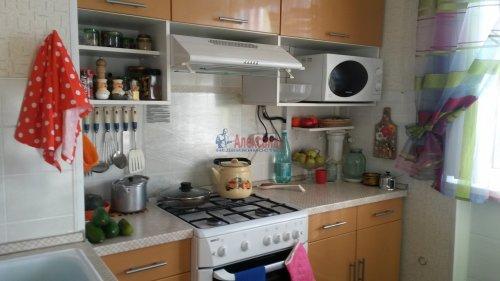 1-комнатная квартира (34м2) на продажу по адресу Культуры пр., 29— фото 7 из 18