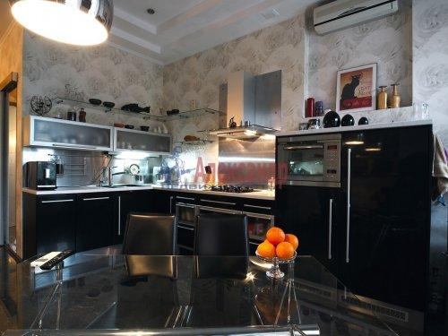 2-комнатная квартира (76м2) на продажу по адресу Марата ул., 67— фото 9 из 14