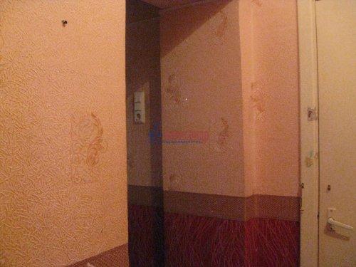 1-комнатная квартира (40м2) на продажу по адресу Сертолово г., 24— фото 9 из 12