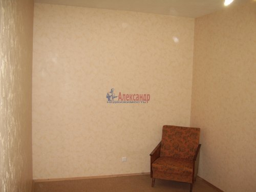1-комнатная квартира (33м2) на продажу по адресу Шлиссельбург г., Луговая ул., 4— фото 6 из 19