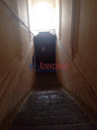 2-комнатная квартира (132м2) на продажу по адресу Канала Грибоедова наб., 96— фото 18 из 18