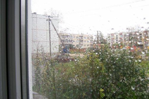 2-комнатная квартира (54м2) на продажу по адресу Почап дер., Солнечная ул., 18— фото 8 из 16