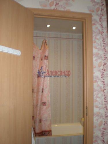 2-комнатная квартира (56м2) на продажу по адресу Глажево пос., 15— фото 5 из 7