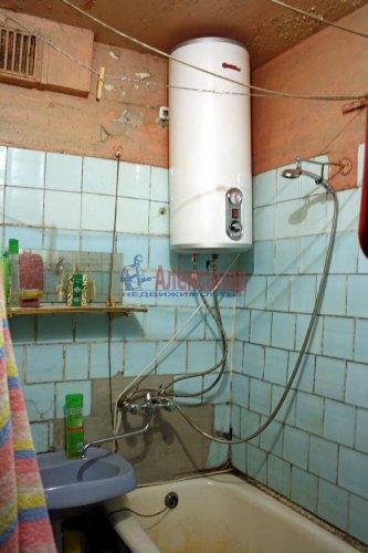 3-комнатная квартира (50м2) на продажу по адресу Лахденпохья г., Заходского ул., 3— фото 3 из 8