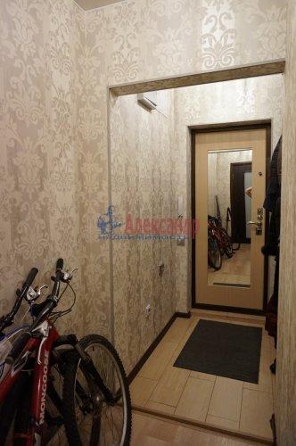 3-комнатная квартира (60м2) на продажу по адресу Гражданский пр., 90— фото 9 из 25