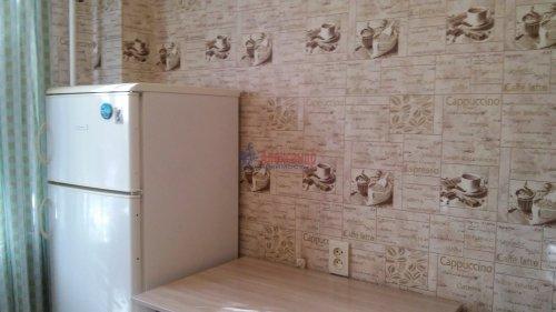 2-комнатная квартира (42м2) на продажу по адресу Энергетиков пр., 46— фото 7 из 15