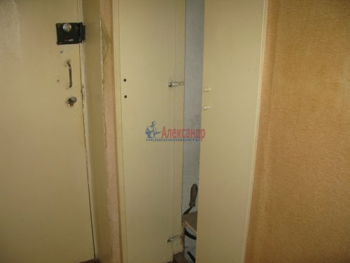 2-комнатная квартира (52м2) на продажу по адресу Хелюля пгт., 2— фото 17 из 18
