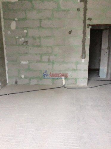 2-комнатная квартира (130м2) на продажу по адресу Профессора Попова ул., 37— фото 7 из 15