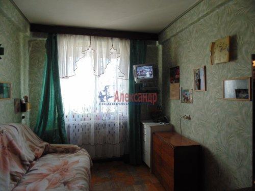 3-комнатная квартира (72м2) на продажу по адресу Энгельса пр., 130— фото 3 из 15