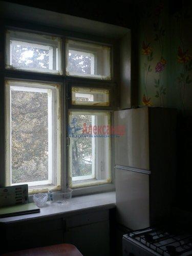 2-комнатная квартира (53м2) на продажу по адресу Московский просп., 216— фото 5 из 6