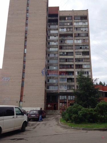 Комната в 6-комнатной квартире (227м2) на продажу по адресу Придорожная аллея, 13— фото 1 из 1