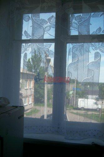 1-комнатная квартира (31м2) на продажу по адресу Турово дер., 2— фото 3 из 17