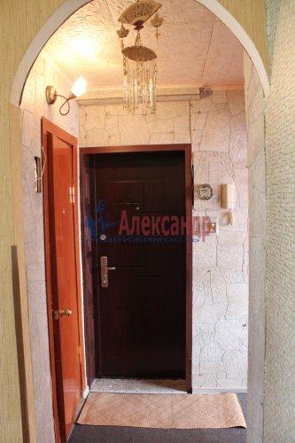 3-комнатная квартира (42м2) на продажу по адресу Свердлова пгт., Микрорайон №2 р-н, 50— фото 14 из 23