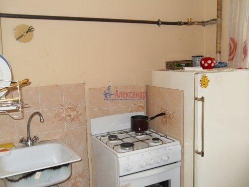 2-комнатная квартира (43м2) на продажу по адресу Кубинская ул., 30— фото 2 из 6