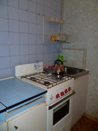 2-комнатная квартира (42м2) на продажу по адресу Ланское шос., 12— фото 10 из 11