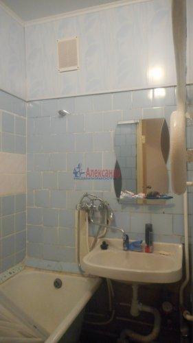 1-комнатная квартира (32м2) на продажу по адресу Гражданский пр., 90— фото 9 из 14