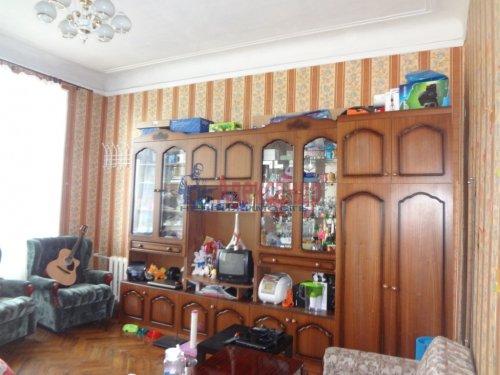 2-комнатная квартира (62м2) на продажу по адресу Благодатная ул., 46— фото 15 из 29