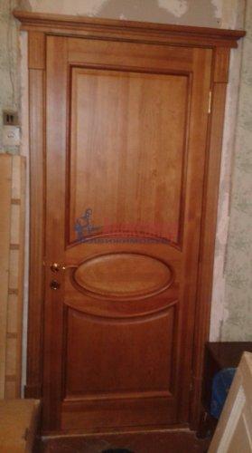 Комната в 6-комнатной квартире (70м2) на продажу по адресу Пасторова ул., 4— фото 6 из 11