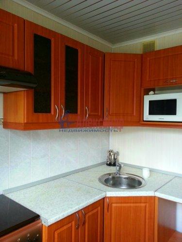 1-комнатная квартира (35м2) на продажу по адресу Выборг г., Ленинградское шос., 53б— фото 12 из 21