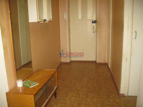 2-комнатная квартира (52м2) на продажу по адресу Хелюля пгт., 2— фото 18 из 18