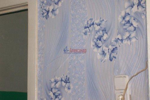 2-комнатная квартира (54м2) на продажу по адресу Почап дер., Солнечная ул., 18— фото 9 из 16