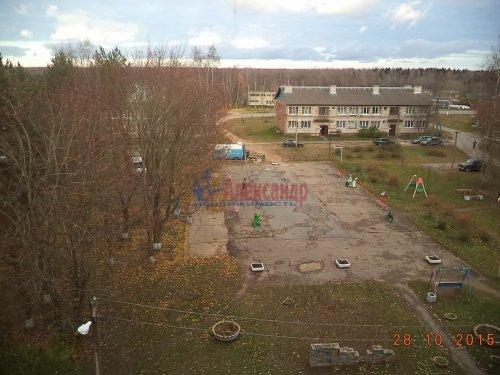 2-комнатная квартира (53м2) на продажу по адресу Вындин Остров дер., 12— фото 14 из 17