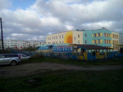 1-комнатная квартира (44м2) на продажу по адресу Волхов г., Расстанная ул., 6— фото 6 из 6