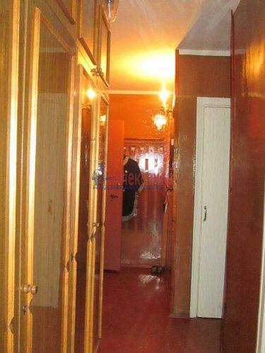 2-комнатная квартира (48м2) на продажу по адресу Кириши г., Мира ул., 4— фото 5 из 8