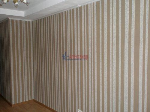 3-комнатная квартира (58м2) на продажу по адресу Кировск г., Советская ул., 15— фото 10 из 15