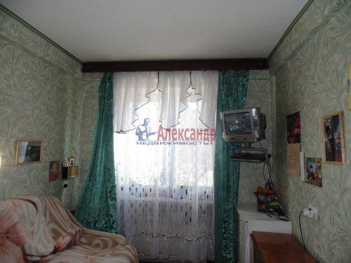 3-комнатная квартира (72м2) на продажу по адресу Энгельса пр., 130— фото 4 из 15